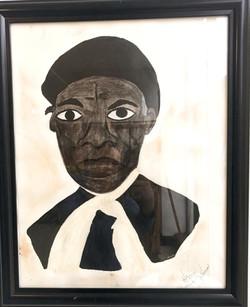 Harriet Tubman 2019