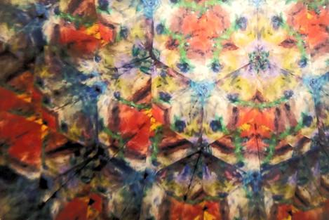 Mary Neely Bouquet.jpg