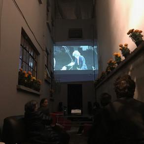 La 47 edición del Festival Internacional Cervantino llega a Rizoma