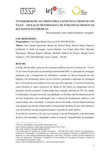 ESTRATEGIAS COVID-19