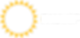 fau-usp-logo-0F45FEA810-seeklogo.com.png