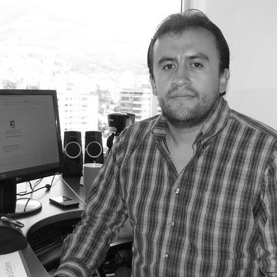 Gustavo Durán