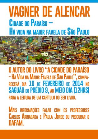 Cartaz_Leitura_001.png