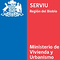 GOVERNOS_Serviu Concepcion Chile.png