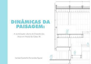 LARISSAaguiar_41512375 (2).pdf_page_01.j