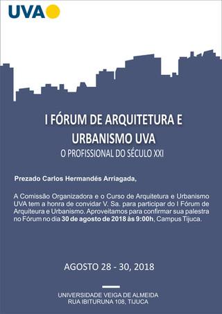 Convite_Confirmação_Dr._Carlos_Arriaga