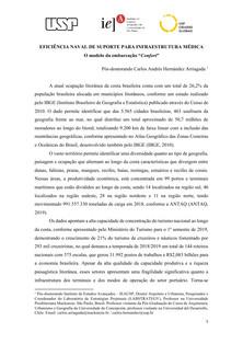 """O MODELO DA EMBARCAÇÃO """"CONFORT"""""""