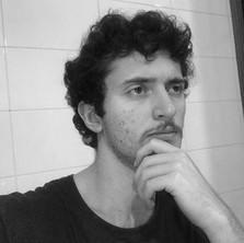 Guilherme A. Gallo Cavenaghi