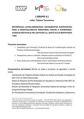 [GRUPO 4 ] .pdf_page_01.jpg