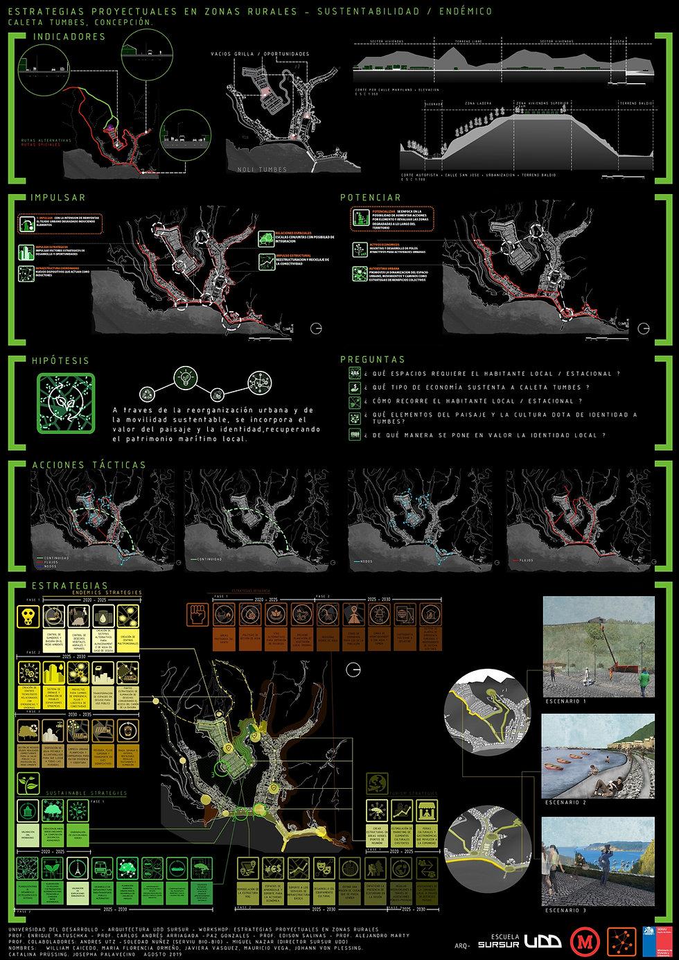 sustentabilidad-endemico.pdf_page_1.jpg