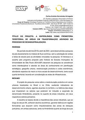 PLANO FORMATO IEA_CARLOS HERNANDEZ  - IE