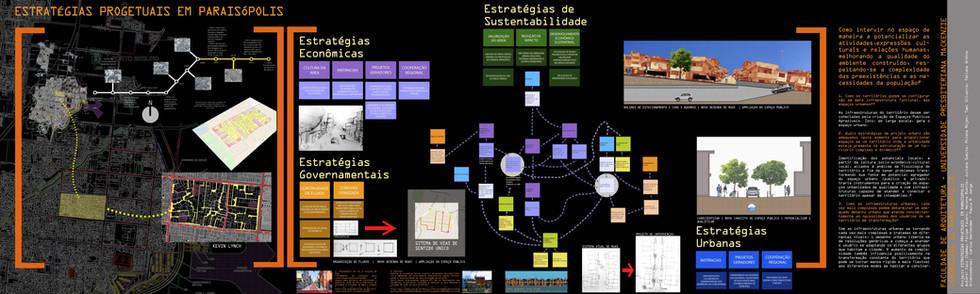 PRANCHA CAIO.pdf_page_1.jpg