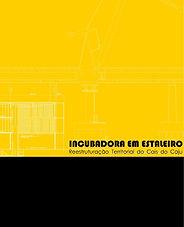 INCUBADORA_EM_ESTALEIROS_(VERSÃO_ESPELH