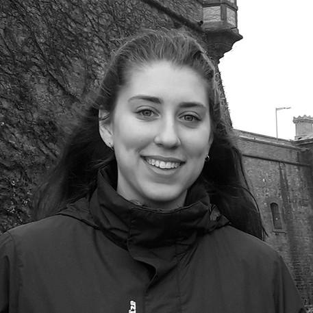 Mariana Ragazzi Mendes