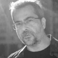 Carlos Murdock