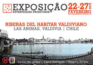 EXPO VALDIVIA _ RESULTADOS.jpg