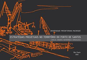 Carlos Andres Hernandez Arriagada (2).pd