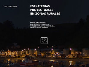 workshop-CALETA-TUMBES-CONCEPCION-768x10