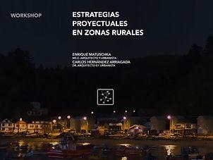 workshop-CALETA-TUMBES-CONCEPCION-768x10