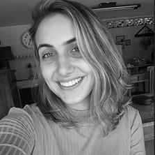 Giulia B. Ferratone