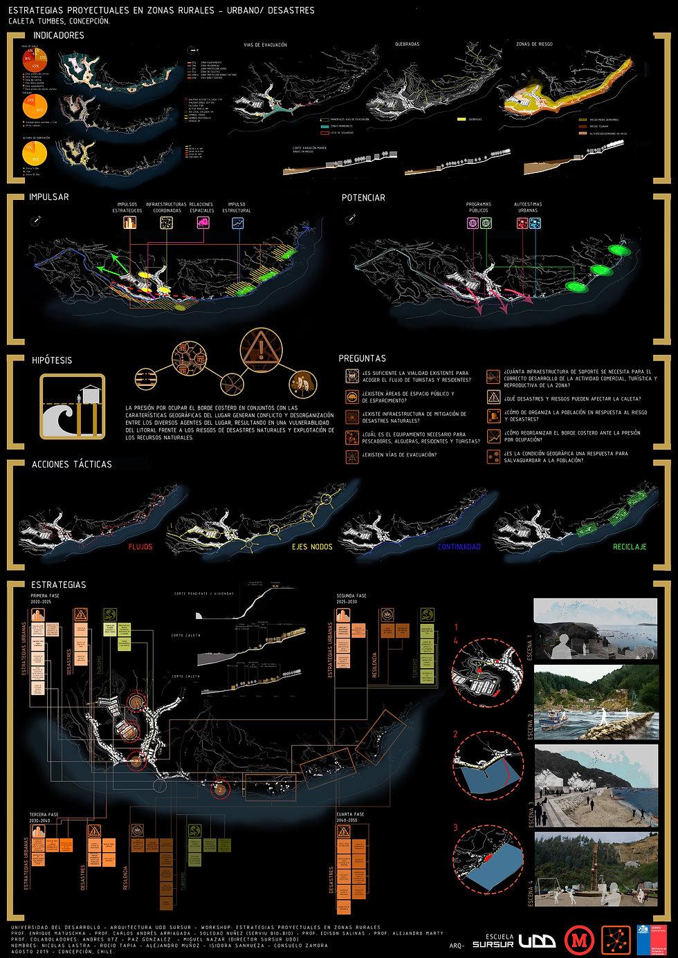 urbano-desastres.pdf_page_1.jpg