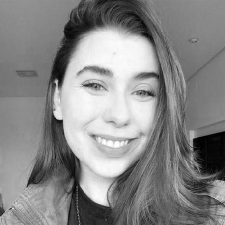 Michelle Balbeck de Nunzio