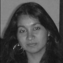 Giovana L. Hernandez A.