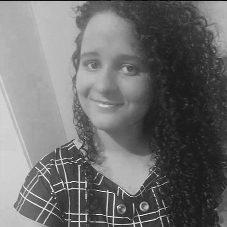 Ana Claudia dos S. Figueiredo