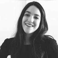 Mariana Chaves Moura