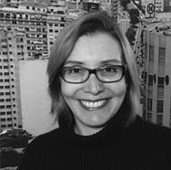 Claudia Lima Garcia