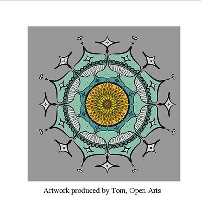 Open Arts art course Hadleigh_edited.jpg