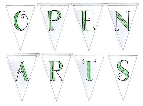 Open Arts bunting square.jpg