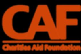 CAF-Standard-logo-RGB-High-Res_edited.pn