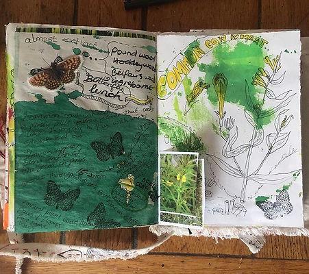 journalling page1.jpg