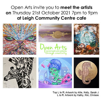 Open Arts invites you to Meet the artists 21 oct_edited.jpg