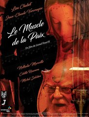 BES EXPRESS CLEAN, Partenaire du film «Le muscle de la paix»