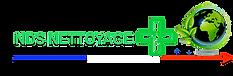 NDS Nettoyage, Nettoyage après décès Toulouse