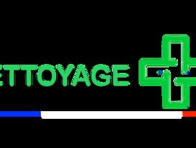 Une nouvelle agence GROUPE FQI, le développement de la filiale FQI HABITAT et un nouveau logo pour n