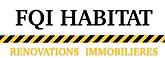 renovation habitation Toulouse