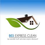 BES EXPRESS CLEAN