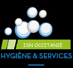 Société de nettoyage Toulouse
