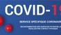 🔴 CORONAVIRUS / COVID-19