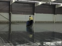 Nettoyage de fin de chantier Monaco