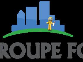 Une nouvelle agence supplémentaire en France ! GROUPE FQI - NDS NETTOYAGE