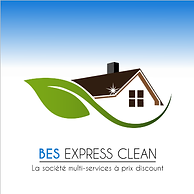 societe de nettoyage Toulouse, Carcassonne, Limoux