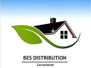 BES EXPRESS CLEAN ouvre un nouveau pôle de distribution de produits d'hygiène à Carcassonne !