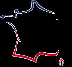 entreprise de Debarras Toulouse, Carcassonne, Limoux, Bordeaux