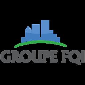 Groupe FQI Société de nettoyage