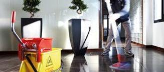 societe de nettoyage Nice