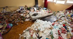 Societe de nettoyage toulouse